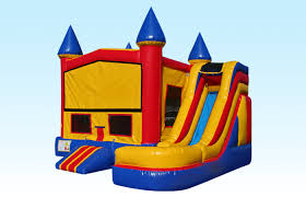 bounce house rentals combo bounce house rentals in wilbraham ma discount bounce house