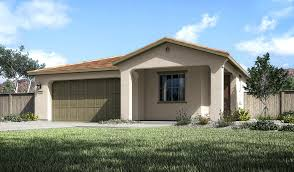 Lennar Homes Floor Plans by The Tule Plan 1621 New Home Plan In Sage Meadow At Damonte Ranch