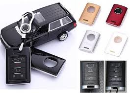 cadillac cts remote car sms picture more detailed picture about abs plastic car key