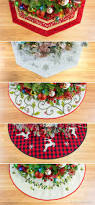 541 best christmas decor images on pinterest hobby lobby