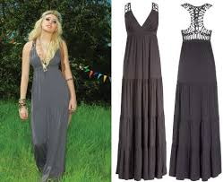 maxi dresses on sale maxi dresses with sleeves for weddings with sleeves uk