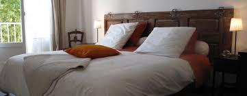 chambr d hote chambres d hôtes à arles et en camargue office de tourisme d arles