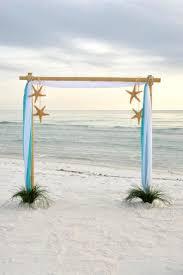 wedding arches coast 19 charming and coastal wedding arch ideas for 2018