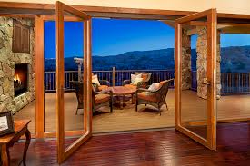 how to pick the perfect patio door nanawall