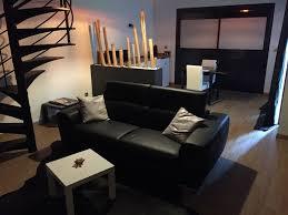 chambre d hotes grenoble chambre dhtes de charme avec proche grenoble ssc brillant