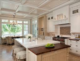 White Kitchen Cabinet Paint by White Kitchen Inspiring Kitchen With White Cabinets White