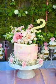 kara u0027s party ideas secret garden 2nd birthday party kara u0027s party