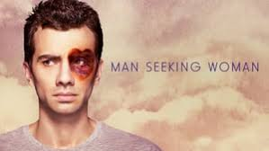 Seeking Capitulo 1 Seeking Temporada 1 Capítulo 1 Misterseries