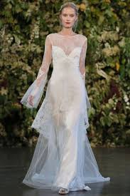 bohemian wedding dresses inspiring best bohemian wedding dresses boho dress ideas for