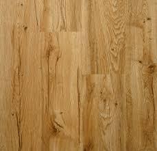 Bel Air Laminate Flooring Reviews Customer Reviews 12mm Bel Air Luxury Laminate Flooring Floor