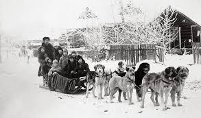 espn history of dog sledding http espn go com espn photos
