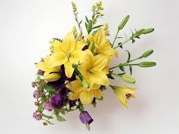 sunflower arrangements springtime sunflower arrangements valentines flowers birthday