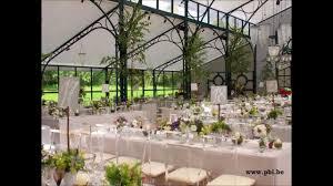 location chapiteau mariage pbi tentes et chapiteaux pour mariage l architecte de vos