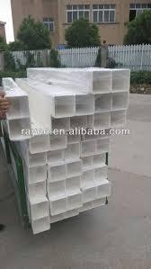white vinyl privacy fence panels cheap pvc fence pvc paneles de