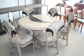 marble dining room sets marble dining table cebu appliance center