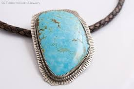 pendant necklace turquoise images American turquoise pendant necklace very large turquoise cabochon jpg