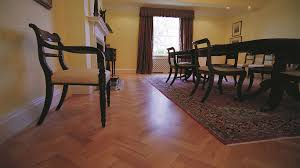 hardwood parquet planked and engineered flooring supplied fitted
