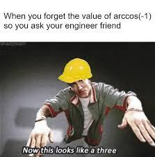 Science Memes - science memes