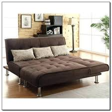 the most comfortable sofa bed most comfortable sofa bed the best sofa bed ever how to select good