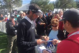 jobs for freelance journalists directory of open journals bubba watson struggles in windy conditions at shriners open las