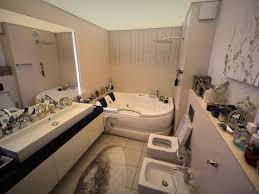 Home Design Interiors