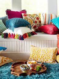 living room pillow loove these cushions decorative pillows cushions pinterest