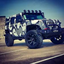 pink camo jeep images tagged with camoliner on instagram