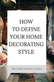 find your home decorating style quiz what s your design style glo publications we follow