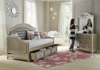 amazing cinderella bedroom set 48 under how to decorate a bedroom