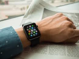why i wouldn u0027t buy a used apple watch for 100 business insider