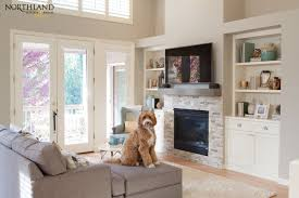 Living Room Ideas Decor by Black Furniture Living Room Decorating Ideas Creditrestore Us