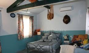 chambre d hote six fours villa myami chambre d hote six fours les plages arrondissement