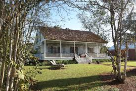 bayou teche bed and breakfast