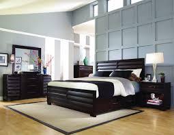 bedroom ideas for guys wooden polish holder table lamp