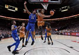 Texas what is traveling in basketball images No 1 duke rallies to beat texas 85 78 in overtime texas news jpg