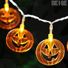 10 led 1 8m halloween led string lights merryware