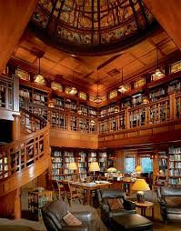 Home Library Ideas Ideas For Your Home Library