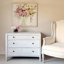 shabby chic dresser top shabby chic dresser ideas u2013 home