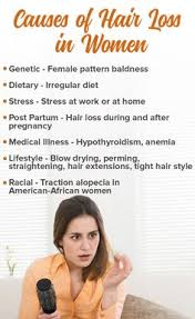 what causes hair loss in women over 50 possible causes hair loss women hairlossclinic hair loss causes