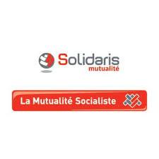 bureau mutualité socialiste union nationale des mutualités socialistes unms centre de