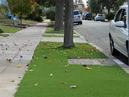 artificial grass carpet ruth california landscape rock small