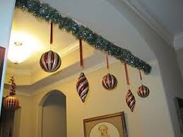 Classy Christmas Decorations For Office by 166 Best Cubicle Christmas Office Decorating Contest Images On