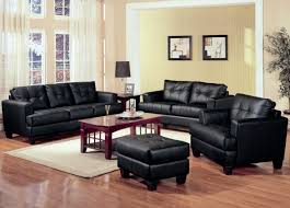 Living Room Furniture Matching Popular Graphic Of Study Living Room Decoration Designs Horrible