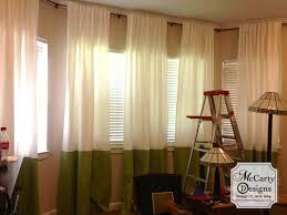 Gold Living Room Curtains Gold Living Room Curtains Ready Made Eyelet Curtains Online Uk