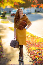 a thanksgiving time of year turning heads linkup thanksgiving wearing a blanket