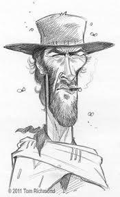 sketch o u0027the week mick jagger caricature pinterest mick