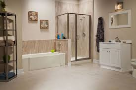 Bathtub Refinishing Omaha Bathtub Remodel U2014 Steveb Interior Bathtub Remodel Ideas