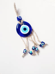 home decor hanging beads evil eye wall hanging evil eye beads turkish evil eye evil eye
