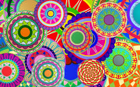 wallpaper background for computer colorful wallpaper hd amazing 322bkb05 u2013 yoanu colourful