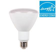 home depot flood light bulbs westinghouse 65w equivalent soft white r30 dimmable flood led light